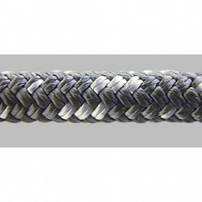 Maffioli GM112 polyester lijn