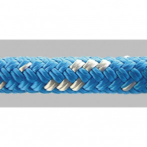Maffioli GM112 polyester lijn blauw