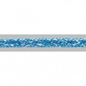 Maffioli Race PC blauw