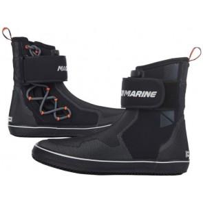 Magic Marine Horizon Hiking Boots - black