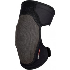 Magic Marine Kneepads Performance - black