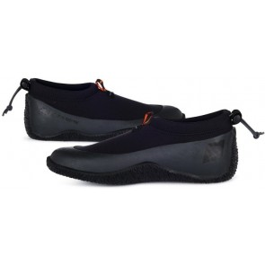 Magic Marine Liberty 2 Shoes - black