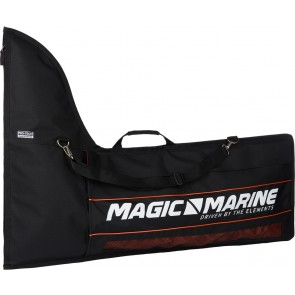 Magic Marine Multi Functional Foil Bag