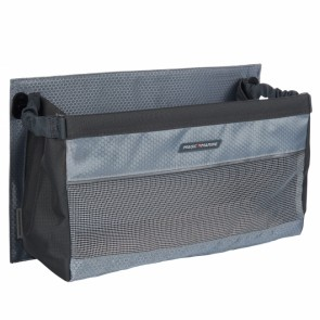 Magic Marine Sheet Bag Wide Grey Small