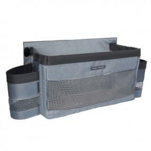 Magic Marine Sheetbag Deluxe Open Grey