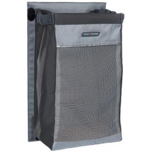 Magic Marine Sheetbag High - Grey - Medium