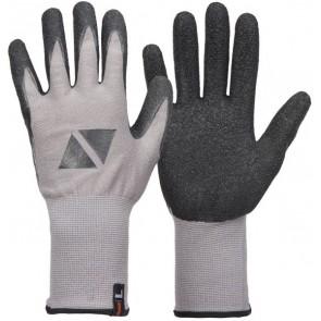 Magic Marine Sticky Gloves - 3 paar - Dark Grey