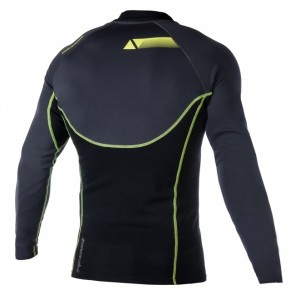 Magic Marine Ultimate Vest L/S Neoprene 1.5mm Flatlock