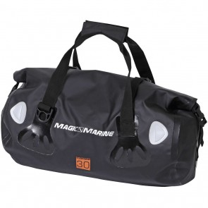 Magic Marine Welded Sportsbag 30 ltr