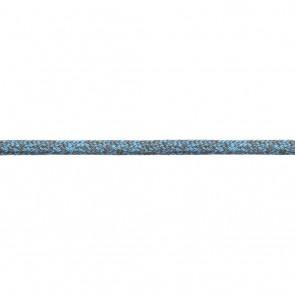 Marlow D2 Grand Prix 78 blauw