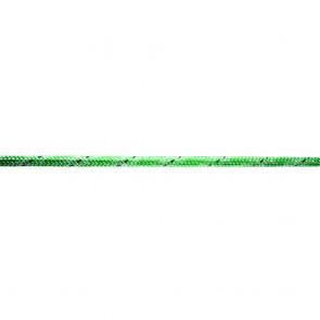 Marlow Doublebraid polyester lijn