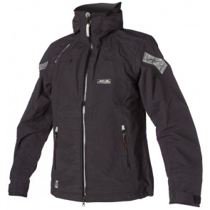 Magic Marine Coast Short Jacket 3L Men