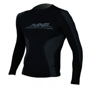 Magic Marine Magic Marine Thermo Layer Pullover