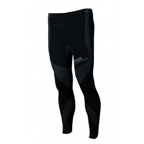 Magic Marine Magic Marine Thermo Layer Pant