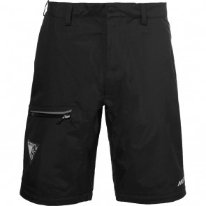 Musto BR2 Race Lite Short SMST006 Black