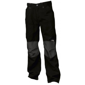 Magic Marine Reef Pant dames zeilbroek