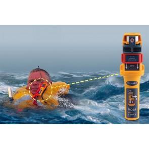 Ocean Signal RescueME AIS MOB1