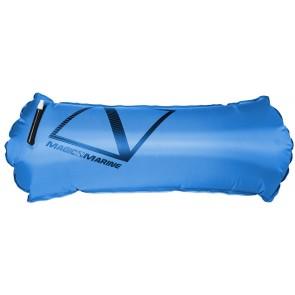 Magic Marine Optimist Airbag blauw