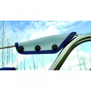 Blue Performance Sea Rail Protector M