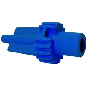 Adapter voor Plastimo fender-ventielen