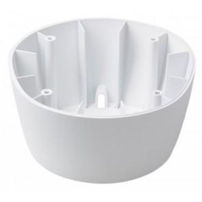Plastimo 10301 kompas sokkel wit kunststof voor Olympic 135 wit