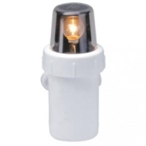 Plastimo verwijderbare navigatie verlichting toplicht