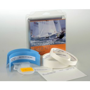PROtect tapes Laser kit