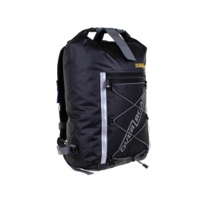 OverBoard 30ltr Pro-light backpack black