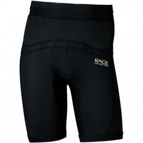 Gill Race Lycra Shorts