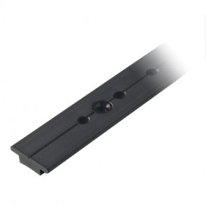 Ronstan T-rail 25 mm 1.00 mtr