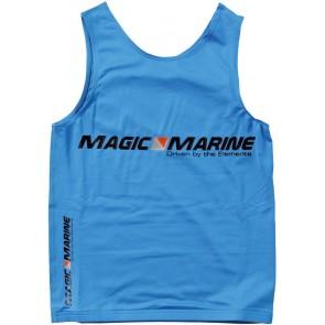 Magic Marine Reversible Tanktop