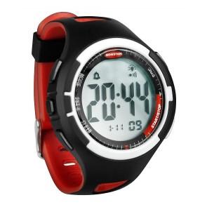 Ronstan Clear start horloge zwart/rood