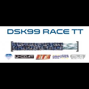 SailSupply racing ropes Maffioli DSK99 Race TT