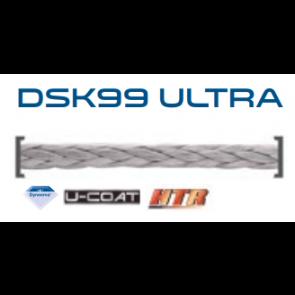 SailSupply ropes DSK99 ULTRA