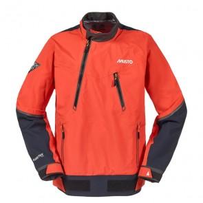 Musto MXP Gore-Tex Race Lite Smock SM0033 Fire Orange