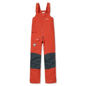 Musto MPX Gore-Tex Trousers Women SM1520 Fire Orange