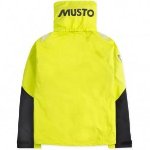 Musto BR2 Coastal Jacket SMJK055