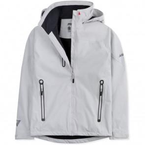 Musto Corsica BR1 Jacket Platinum/Platinum