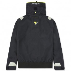 Musto MPX Gore-Tex Pro Offshore Smock SMJK073