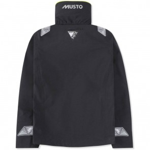 Musto MPX Gore-Tex Pro Coastal Jacket SMJK074