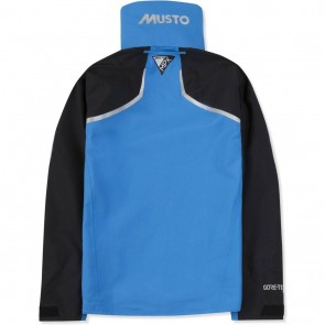 Musto MPX Gore-Tex Pro Race Jacket SMJK075