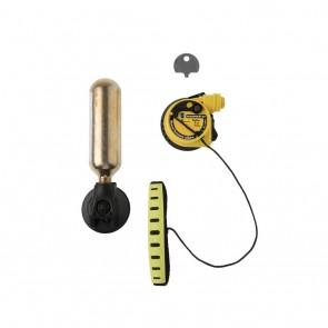 Spinlock Hammar 150N/170N Deckvest herlaadset 33g
