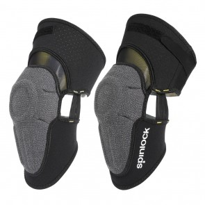 Kniebeschermers Spinlock Impact Protection knee pads