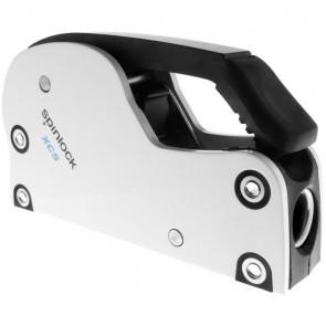 Spinlock XCS valstopper enkel 8-14 mm wit XCS0814/1WX