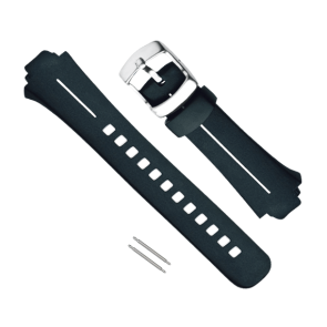 SUUNTO polsband X6-HRM / G6 / M3