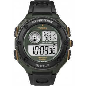 Timex Expedition Vibe Shock T49982