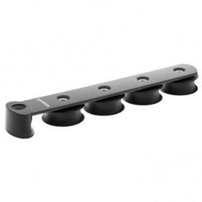 Spinlock Valgeleider 4x 50 mm schijf a-symetrisch