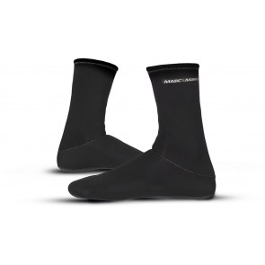 Magic Marine Thermo Socks