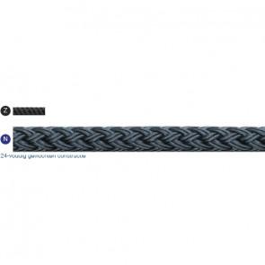 U-rope Fenderlijn Deluxe kleuren