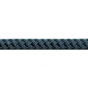 U-rope Fenderlijn Deluxe